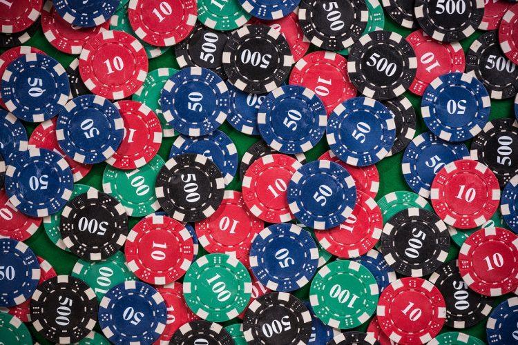 classic casino avis