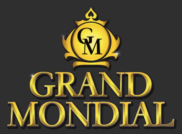 grand mondial casino avis